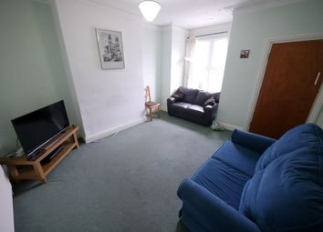 Thumbnail 4 bedroom property to rent in Burchett Terrace, Leeds