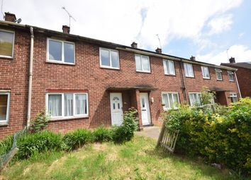 Thumbnail 2 bed property to rent in Cefndre, Wrexham