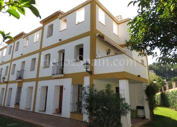 Thumbnail 1 bed apartment for sale in La Sella Golf Resort, Alicante, Spain