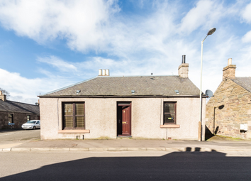 Thumbnail 2 bed bungalow to rent in 138 Kinloch Street, Carnoustie