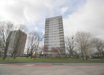 Thumbnail 2 bed flat for sale in Moveen House, Belfast