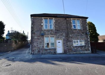Thumbnail 3 bed semi-detached house to rent in West Hill, Portishead, Bristol