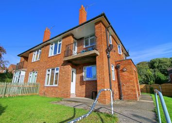 Thumbnail 1 bed flat for sale in Bedford Mount, Cookridge