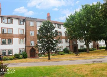 Thumbnail 3 bed flat for sale in Kew Road, Richmond, Surrey