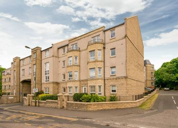 Thumbnail 2 bed flat for sale in 145B/4 Bonnington Road, Bonnington