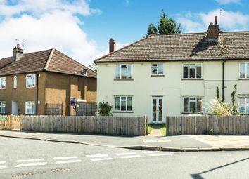 3 bed maisonette for sale in Turpington Lane, Bromley BR2