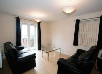 Thumbnail 2 bed flat to rent in Lady Jane Walk, Scraptoft, Leicester, Leicestershire