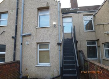 Thumbnail 2 bedroom flat to rent in Abbott Street, Doncaster