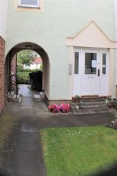 Thumbnail 2 bedroom semi-detached house to rent in Harbour Place, Dalgety Bay, Dunfermline