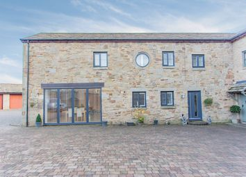 Thumbnail 4 bed barn conversion for sale in Arthur Lane, Ainsworth, Bolton