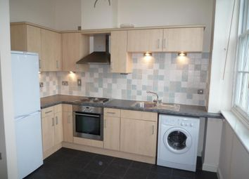 Thumbnail 1 bed flat to rent in Burberry Court, Littleport