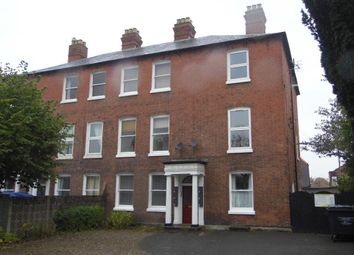 Thumbnail Property to rent in Edgar Street, Hereford