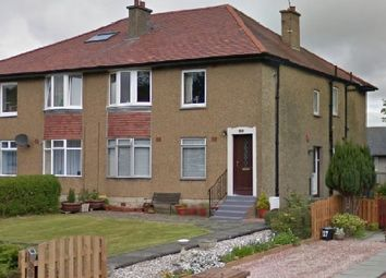 Thumbnail 3 bedroom semi-detached house to rent in Colinton Mains Road, Edinburgh