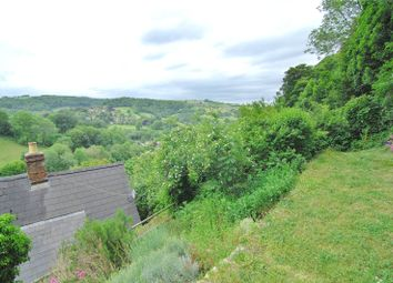 Thumbnail 4 bedroom semi-detached house for sale in The Street, Kingscourt, Stroud, Gloucestershire