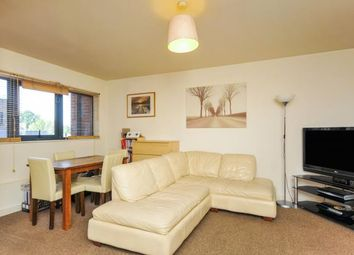 Thumbnail 1 bed flat for sale in London Road, London