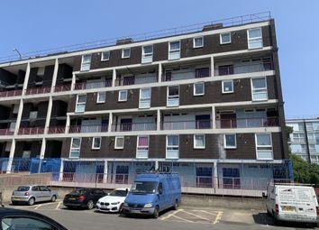 Thumbnail 3 bed flat for sale in 14 Fermain Court West, De Beauvoir Road, Haggerston, London