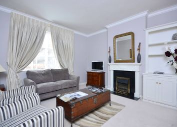 Thumbnail 2 bed flat for sale in Reeves Mews, Mayfair, London