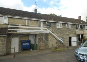 Thumbnail 3 bed flat to rent in Northover, Ilchester, Yeovil
