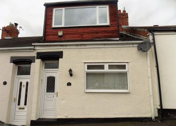 Thumbnail 3 bed property to rent in Darwin Street, Sunderland