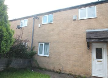 Thumbnail 2 bedroom terraced house to rent in Beresford Gardens, Byker, 2 Bedroom Terraced House