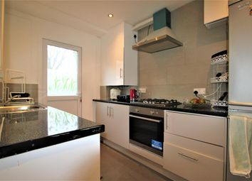 3 bed maisonette for sale in Moody Street, London E1