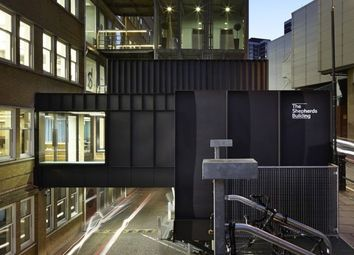 Thumbnail Office to let in Charecroft Way, London