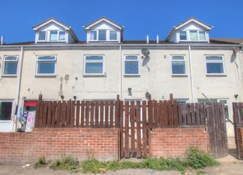 Thumbnail 3 bed terraced house for sale in Margaret Street, Ludworth, Durham