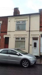 Thumbnail 3 bed property for sale in Pool Road, Leicester