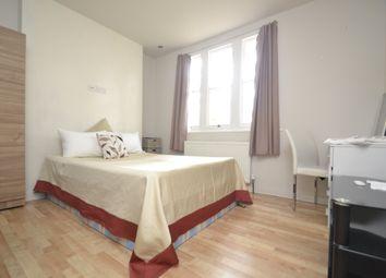 Thumbnail Room to rent in Pemberton Gardens, London