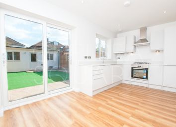 Thumbnail 2 bed flat for sale in Cumbrian Gardens, Golders Green Estate