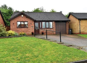 Thumbnail 2 bed detached bungalow for sale in Birch Close, Bournville, Birmingham