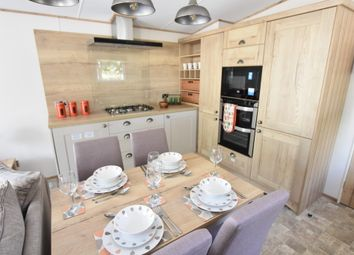 Thumbnail 2 bed property for sale in Rye Harbour Road, Rye Harbour, Rye