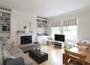 Thumbnail 1 bed flat to rent in 2, Alfarthing Lane, Wandsworth