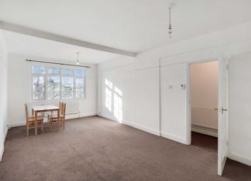 Thumbnail 1 bed flat to rent in Moira Court, Tooting Bec