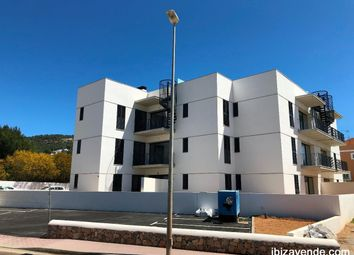 Thumbnail 4 bed apartment for sale in Santa Eularia Des Riu, Baleares, Spain