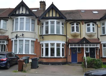 Thumbnail 4 bed terraced house for sale in Hale End Road, Woodford Green