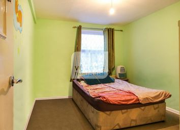 Thumbnail 1 bed flat for sale in Ridgway Road, Luton