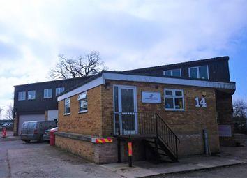 Thumbnail Office to let in Lysander Road, Bowerhill, Melksham