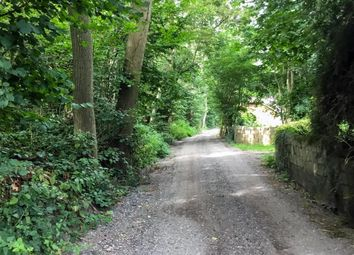 Land for sale in Valley Lane, Culverstone, Meopham, Kent DA13