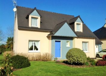 Thumbnail Detached house for sale in 22350 Plumaudan, Brittany, France