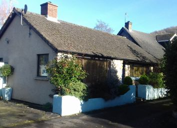 Thumbnail 2 bed bungalow to rent in Monkswood, The Quay