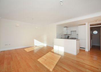 Thumbnail 1 bedroom flat to rent in Church View, Vanston Place, Fulham