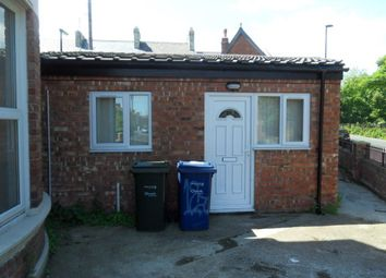 Thumbnail 1 bedroom flat to rent in Heaton Park View, Heaton, Newcastle Upon Tyne