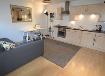 Thumbnail 1 bed terraced house to rent in Clarendon Road, Croydon