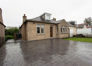 Thumbnail 4 bed detached house to rent in Peatville Terrace, Kingsknowe, Edinburgh