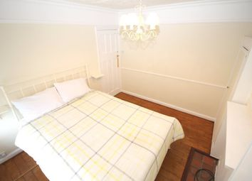 Thumbnail 2 bedroom semi-detached house to rent in South Ealing Road, London