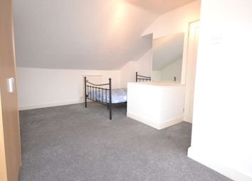 Thumbnail Room to rent in Newark Street, Reading