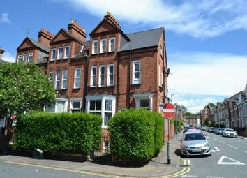 Thumbnail 1 bed flat for sale in Semilong Road, Semilong, Northampton