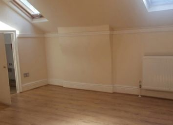 Thumbnail 2 bed flat to rent in Ednam Court, Ednam Road, Dudley, West-Midlands