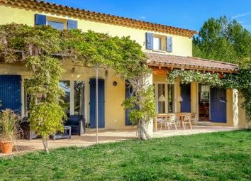 Thumbnail 8 bed villa for sale in Mirabel-Aux-Baronnies, Drôme, France